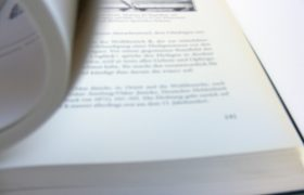 Buch intro